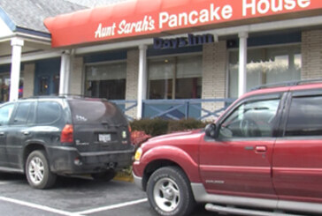 Aunt Sarah's, popular breakfast fixture for 17 years, to close