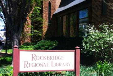 Lexington residents take advantage of tax preparation services