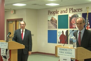 House of Representative candidates engage in series of debates