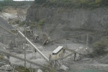 Competition reduces concrete prices