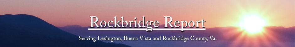 Rockbridge Report