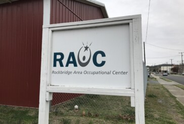 RAOC expands services during temporary closing