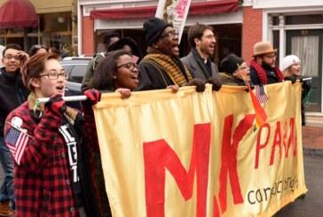 Lexington City officials set new permits to prep for January parades