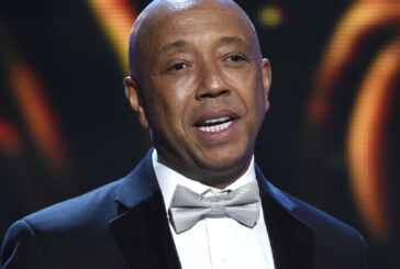 Hip-hop mogul faces multiple allegations of sexual misconduct