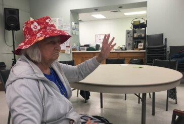Granny scams target local seniors