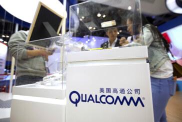 Broadcom takeover of Qualcomm blocked over security concerns