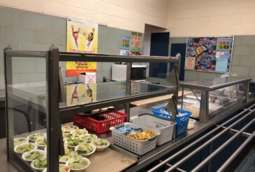 Buena Vista schools want to expand summer lunch program