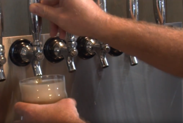 Great Valley Farm Brewery to add wine to menu
