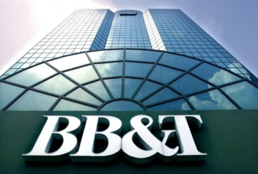 Two Southern banks to merge in biggest deal since 2008