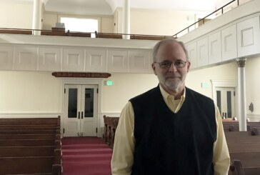 Lexington Presbyterian pastor set to retire after 25 years