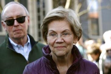 Warren ends 2020 presidential bid, not endorsing anyone yet