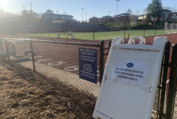 W&L athletics and arts staying sharp