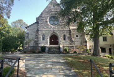 Local churches resume in-person services, virtual options still available