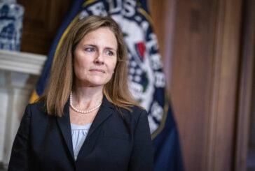 Supreme Court Nominee Causes Election Turmoil