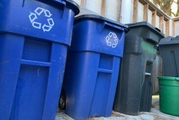 City committee to consider returning recycling to Lexington
