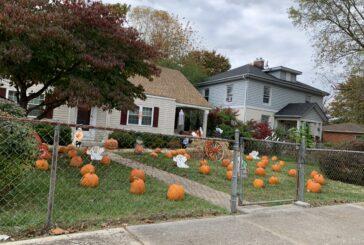 Rockbridge prepares for a different but active Halloween