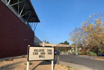 Rockbridge County Public Schools board approves return-to-school plan