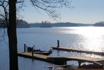 Axton man dies after falling into Smith Mountain Lake