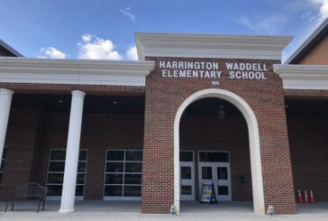 Lexington area teachers are burned-out, hesitate to teach summer school